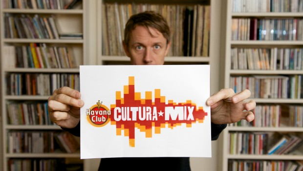 2 Gilles Peterson Credit Richard Herald