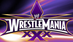 Marketing-Wrestlemania 30- ZappingLatam