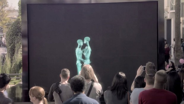 Heartwarming-video-of-skeletons-kissing-and-hugging-show-us-that-love-has-no-labels-990x500