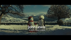 John-Lewis-The-Journey-Christmas-TV-ad-2012