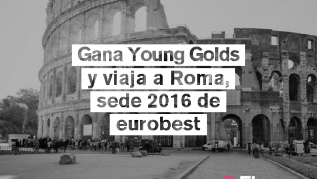 young-golds1